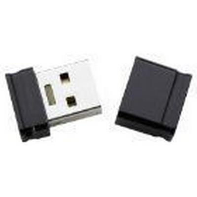 Intenso Micro Line 4GB USB 2.0