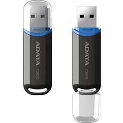 Adata Classic C906 16GB USB 2.0