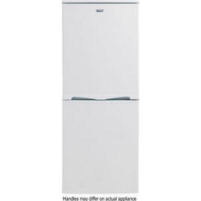 Lec T5039W White