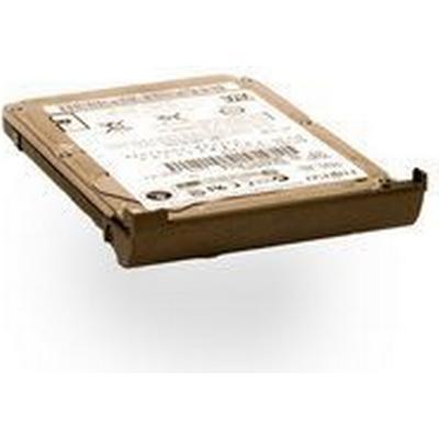 MicroStorage IB320001I834 320GB