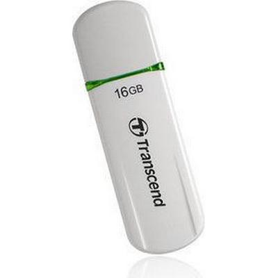 Transcend JetFlash 620 16GB USB 2.0