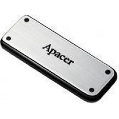 Apacer Handy Steno AH328 4GB USB 2.0