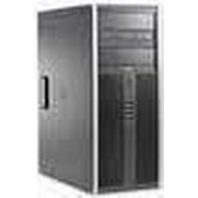 HP Elite 8100 (WJ992ET) (WJ992ET)