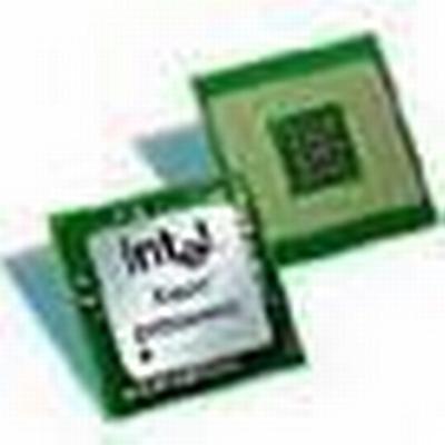 Intel Core i3 330M 2.13GHz Socket P Tray