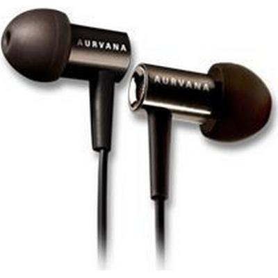 Creative Aurvana In-Ear2