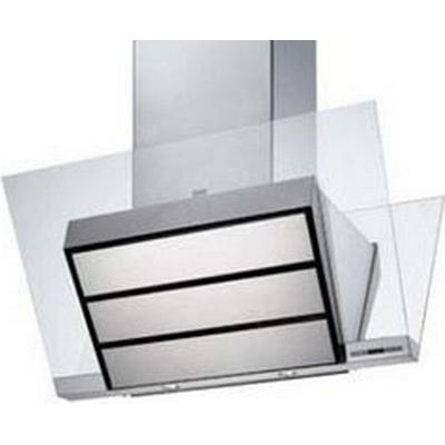Franke Active Kitchen FAK 907 I XS Rostfritt stål 90cm