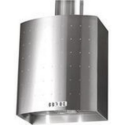 Thermex Magnium 90cm