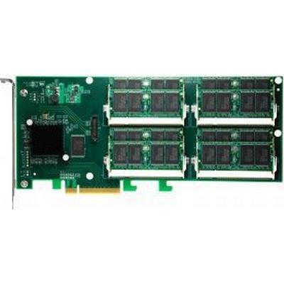 OCZ Z-Drive R2 p88 1TB / PCI-Express (OCZSSDPX-ZD2P881T)