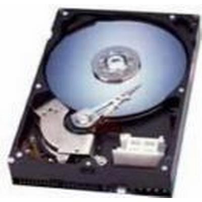 Lenovo 40GB / IDE100 / 7200rpm / Bulk (19K1568)