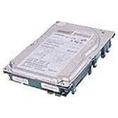 HP 142672-B21 9.1GB