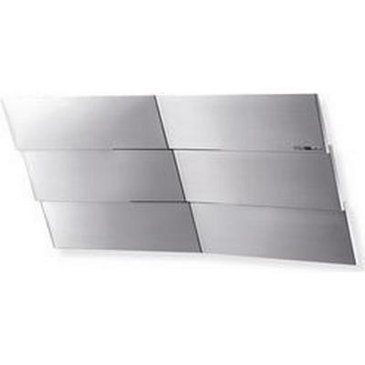 Thermex Vertical 925 Rostfritt stål 90cm