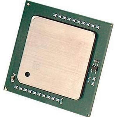 HP Intel Xeon DP E5630 2.53GHz Socket 1366 Upgrade Tray