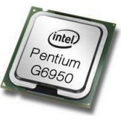 Intel Pentium G6950 2.8GHz Socket 1156 Tray
