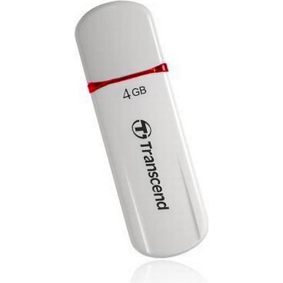 Transcend JetFlash 620 4GB USB 2.0