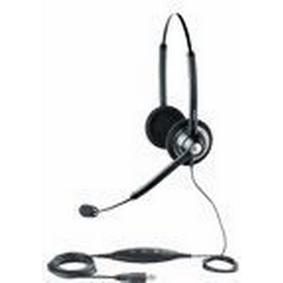 Jabra Gn1900 USB Duo