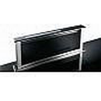 Thermex Integrata Lift Motor Rostfritt stål 84cm