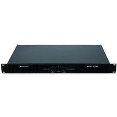 Omnitronic EDP-700