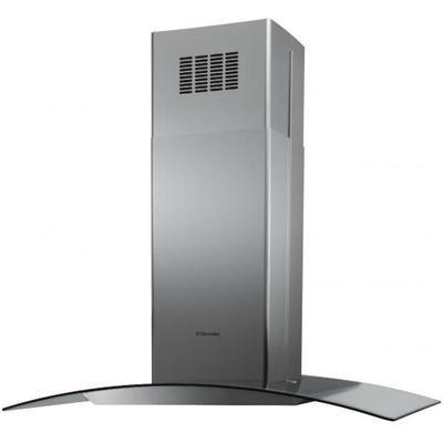 Electrolux EFA90600X Rustfrit stål 99.6cm