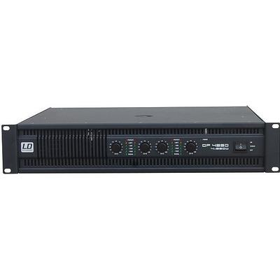 LD Systems DP4950