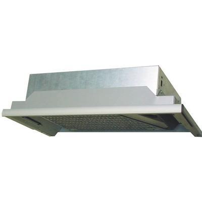 Thermex FSK 495-11 Rustfrit stål 60cm