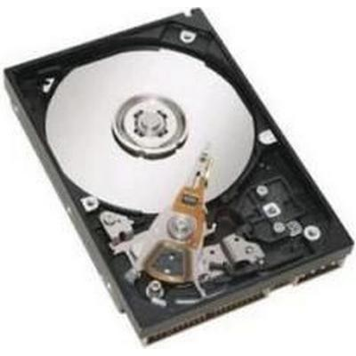 Fujitsu S26361-F3526-L10 150GB