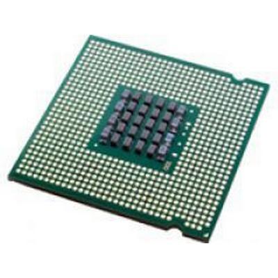 Intel Celeron E3400 2.6GHz Socket 775 800MHz bus Tray