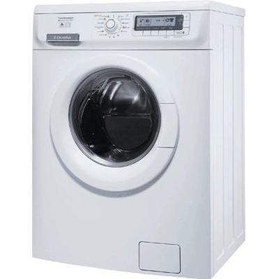 Electrolux EWF148540W