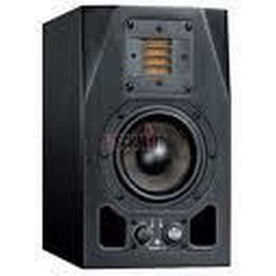 adam-audio A3X
