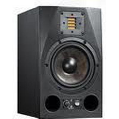 adam-audio A7X
