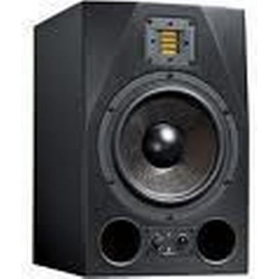 adam-audio A8X