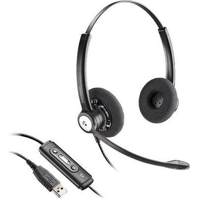Plantronics Blackwire C620-M