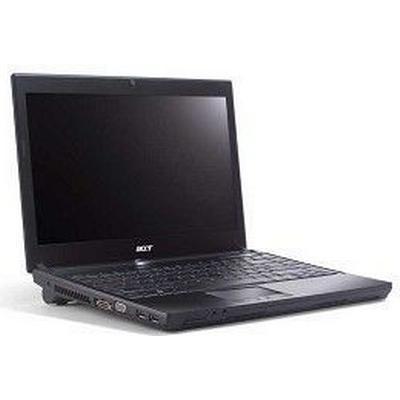 Acer TravelMate 8372T-353G32Mnbb (LX.TX203.107)