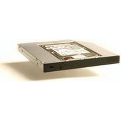 MicroStorage IB320002I332 320GB