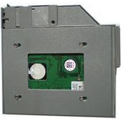 MicroStorage IB320002I844 320GB