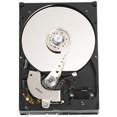 Dell 400-21028 320GB