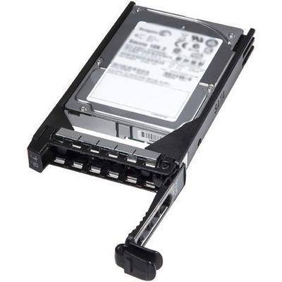 Dell Near Line 400-20560 2TB