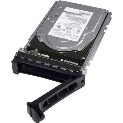 Dell 400-21182 500GB