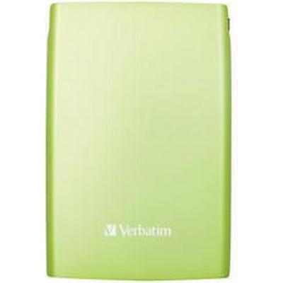 Verbatim Store 'n' Go 500GB USB 2.0