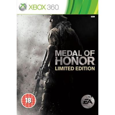 Medal of Honor: Limited Edition