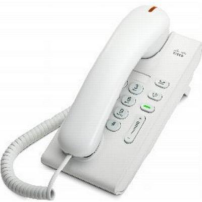 Cisco 6901 White