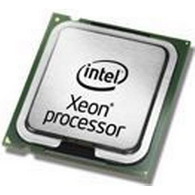 Lenovo Intel Xeon E5620 2.4GHz Socket 1366 1066MHz bus Upgrade Tray