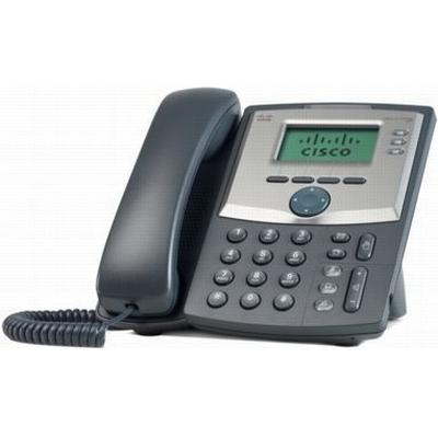 Cisco SPA303 Grey