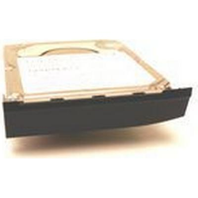 MicroStorage IB640001I841 640GB