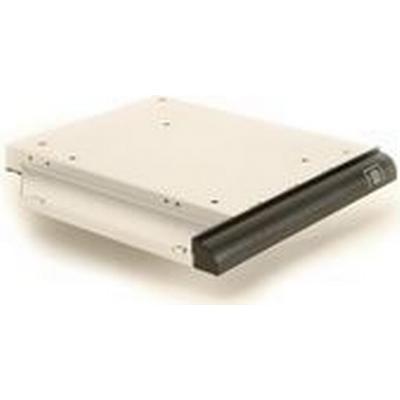 MicroStorage IB1TB1I331 1TB