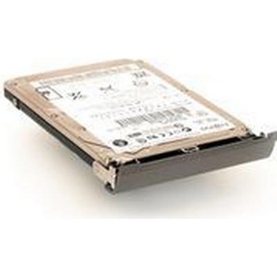 MicroStorage IB500001I835 500GB