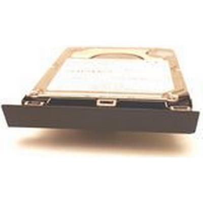MicroStorage IB640001I843 640GB