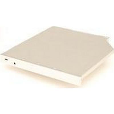 MicroStorage IB1TB1I335 1TB