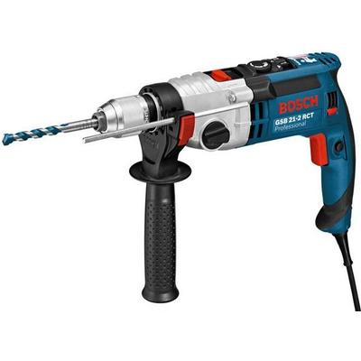 Bosch GSB 21-2 RCT Professional