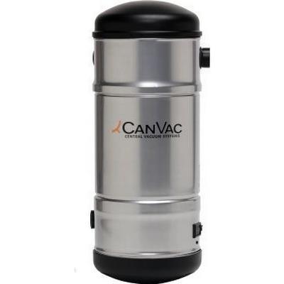 Canvac Q Premium Bag