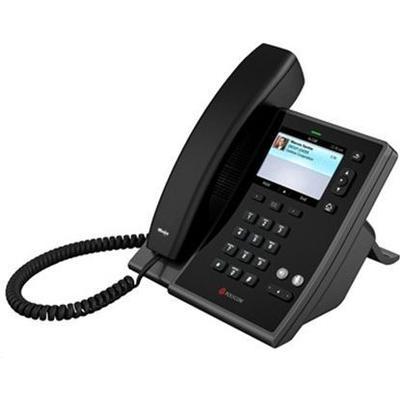 Polycom CX500 Black